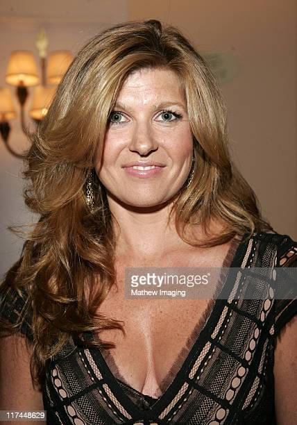 Connie Britton during The 11th Annual PRISM Awards Arrivals at The Beverly Hills Hotel in Beverly Hills California United States