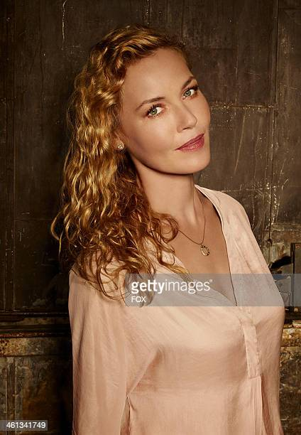Connie Nielsen as Lily THE FOLLOWING returns with a special preview Sunday Jan 19 2014 immediately after the NFC CHAMPIONSHIP GAME and will premiere...