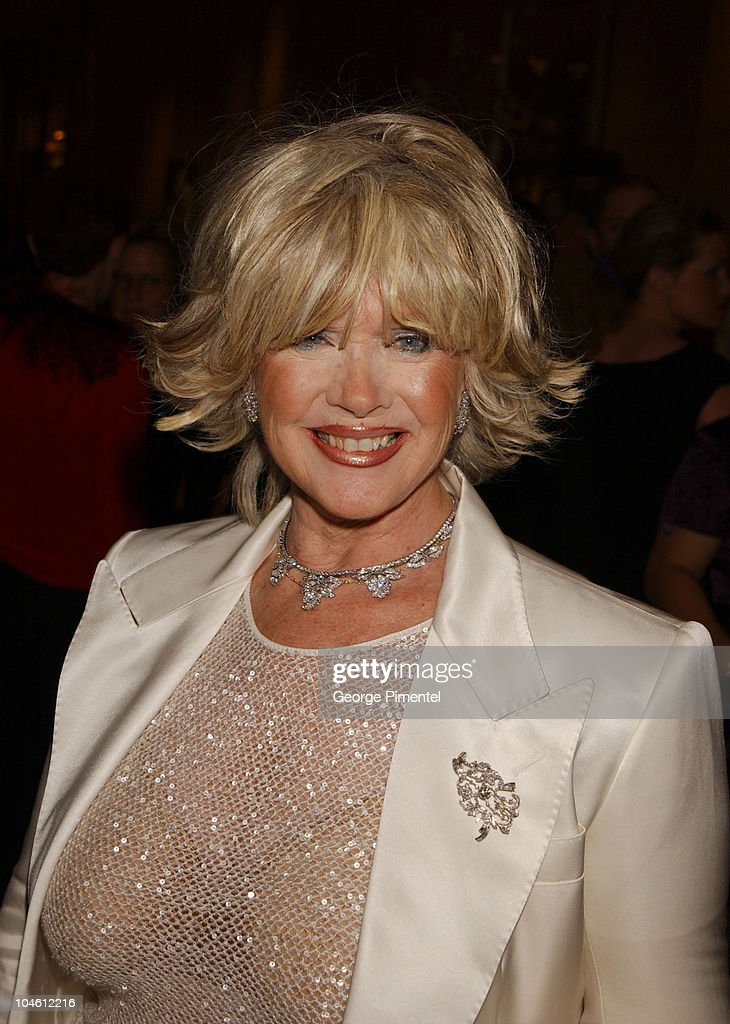 Connie Stevens Photos Pictures Of Connie Stevens Getty