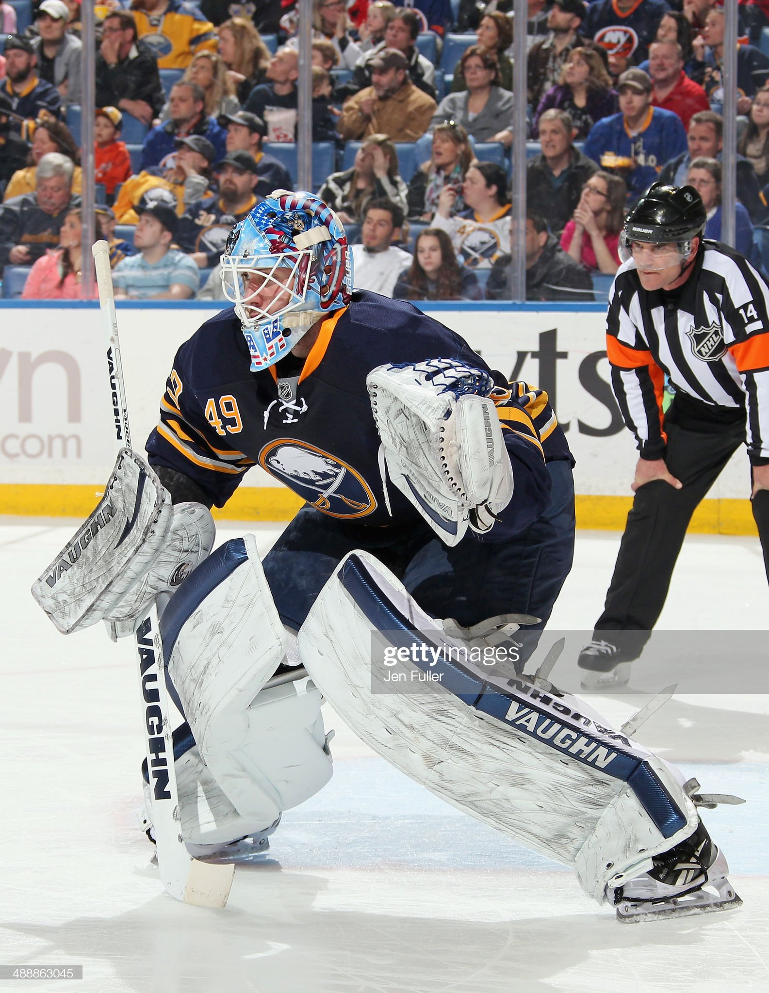 connor-knapp-of-the-buffalo-sabres-prepa