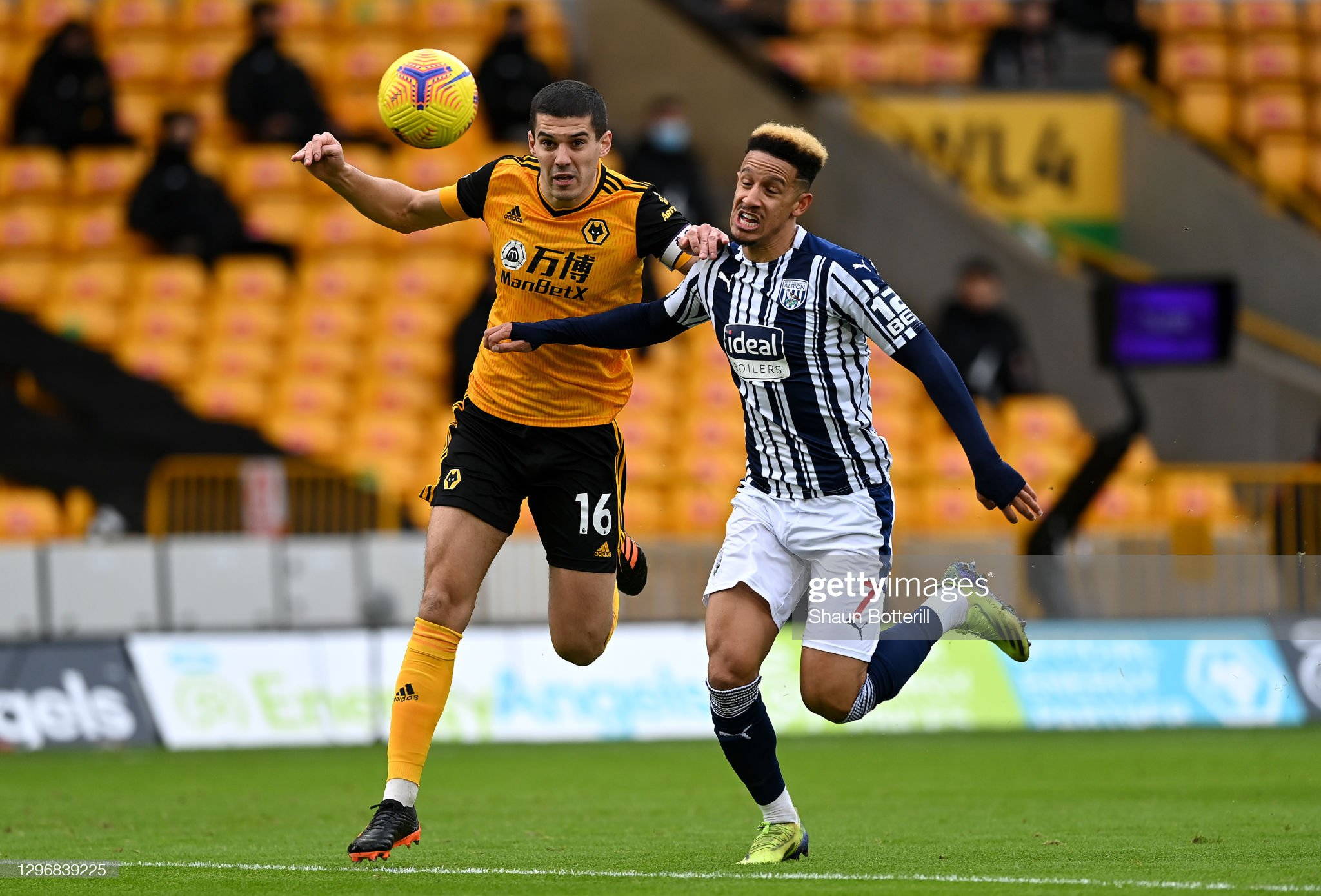 West Brom vs Wolves Preview, prediction and odds