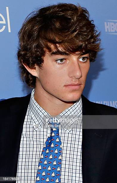 Conor Kennedy Stock-Fotos und Bilder | Getty Images