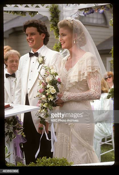 ON Consenting Adults Airdate May 10 1992 CHRIS