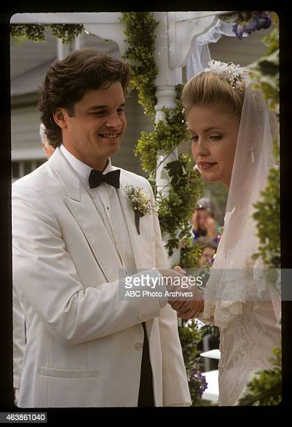 ON Consenting Adults Airdate May 10 1992 STEVEN