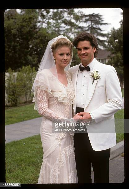 ON Consenting Adults Airdate May 10 1992 TRACEY
