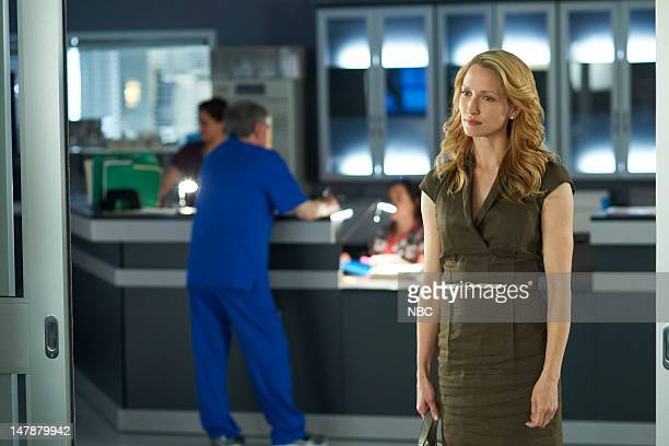 HOPE Consenting Adults Episode 107 Pictured Michelle Nolden as Dawn Bell