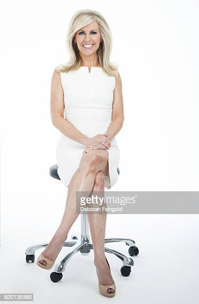 Monica Crowley Stock Photos and Pictures Getty Images