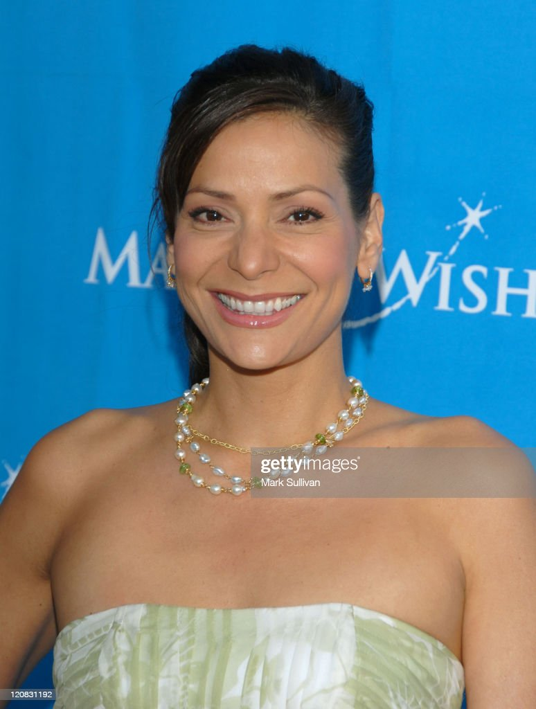 Make-A-Wish Foundation Annual Wine Tasting And Auction - May 13, 2006