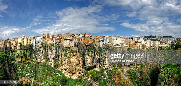 constantine algeria - algeria stock pictures, royalty-free photos & images