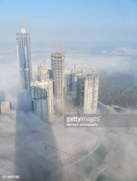 constructing a dream - emerging markets stock photos and pictures