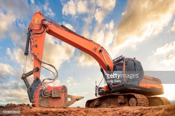 construction equipment - ancient civilisation stock pictures, royalty-free photos & images