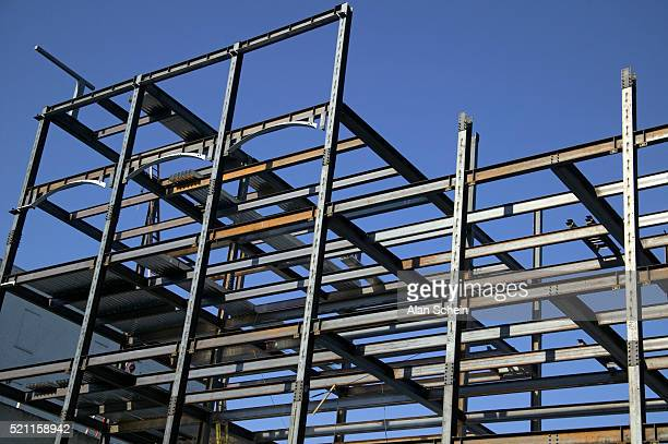 Construction Frame
