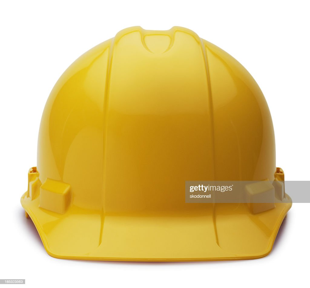 hardhat stock photos and pictures getty images