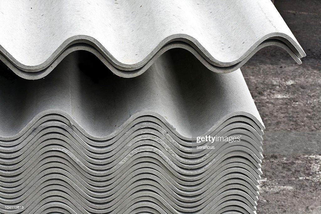 Matériau de Construction : Photo