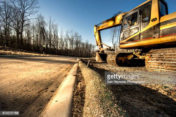 construction - construction equipment stock pictures, royalty-free photos & images