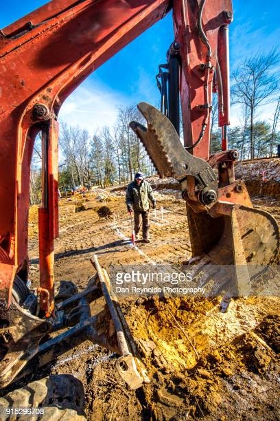 construction - real estate developer stock pictures, royalty-free photos & images