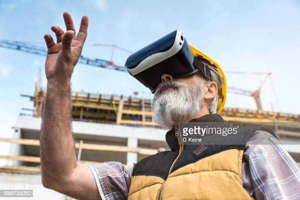 construction site - 21st century stock pictures, royalty-free photos & images