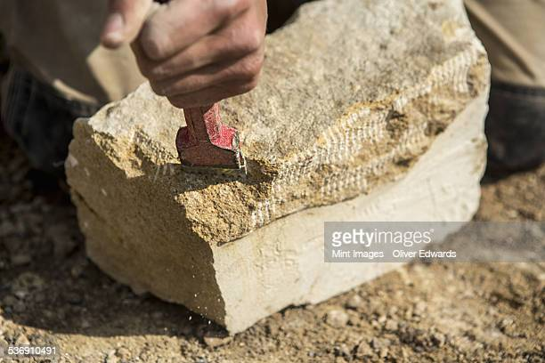 60 Top Chisel Stone Pictures Photos Images Getty Images