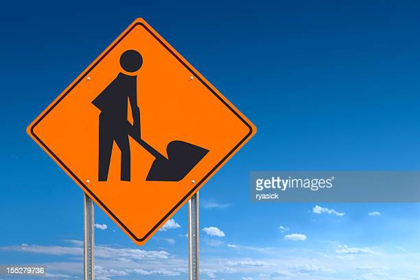 world u0026 39 s best men at work sign stock pictures  photos  and
