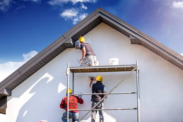 scaffolding supplies