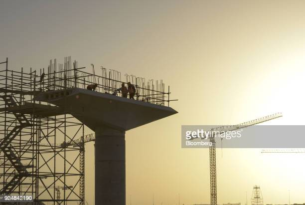 Expo 2020 Stands For : Expo dubai stock photos and pictures getty images