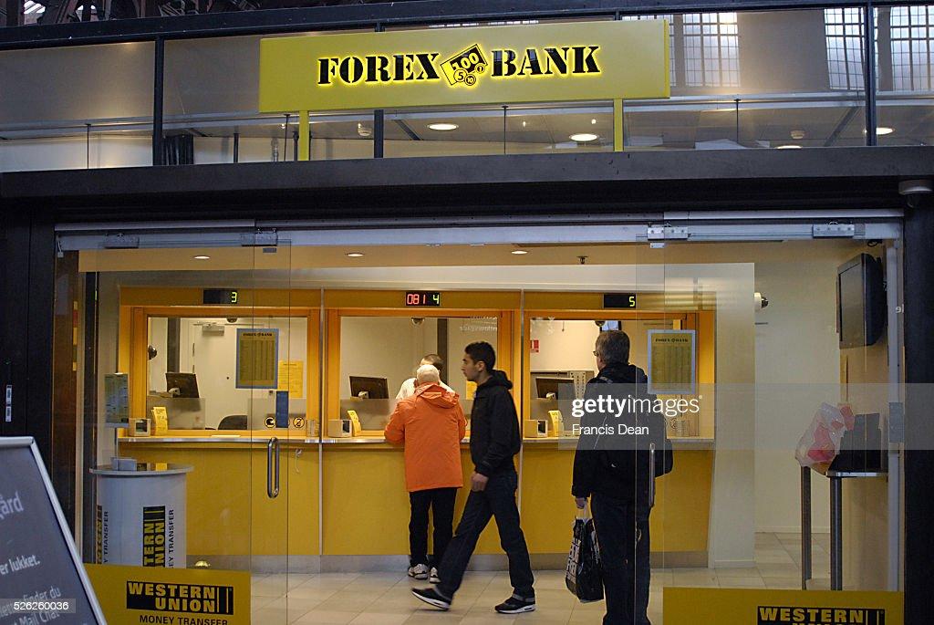 Forex central station copenhagen masterforex forum torrent