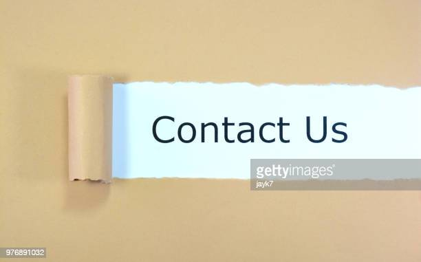 contact us - contact us stock pictures, royalty-free photos & images