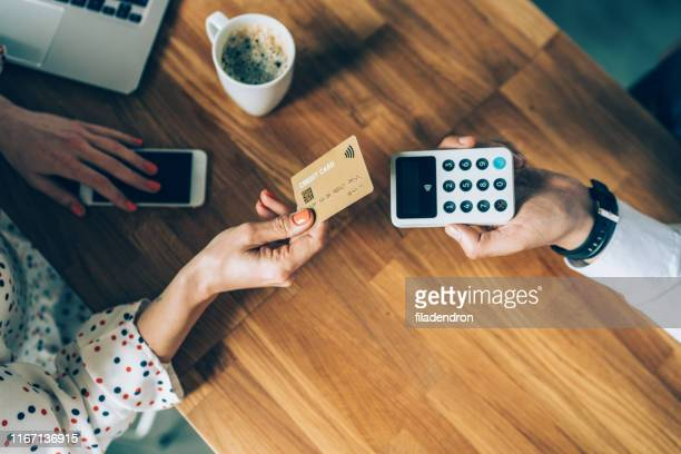 contactless payment - money transfer stock pictures, royalty-free photos & images