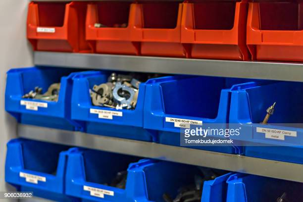 container cabinet - tidy room stock pictures, royalty-free photos & images
