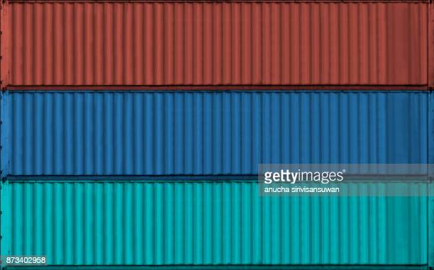 container pattern background texture .