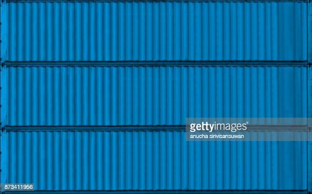 container pattern background texture . - container stock pictures, royalty-free photos & images