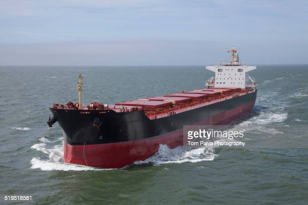 60 Top Bulk Carrier Pictures, Photos, & Images - Getty Images