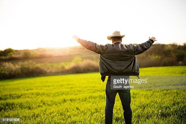 Contenu farmer