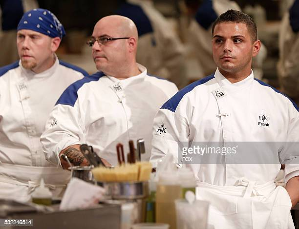 3 049 Hells Kitchen Photos And Premium High Res Pictures Getty Images