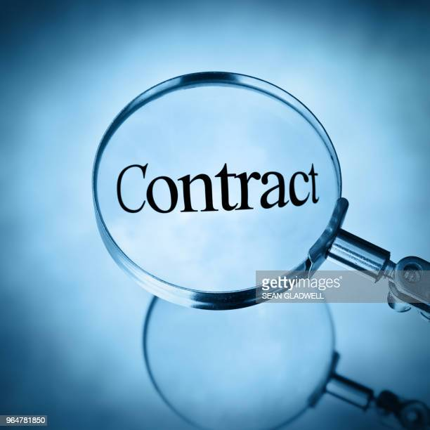 contract - agreement stock pictures, royalty-free photos & images