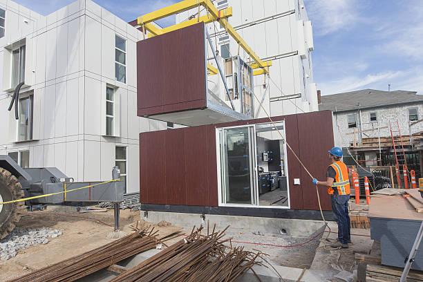 Berkley Building And Planning