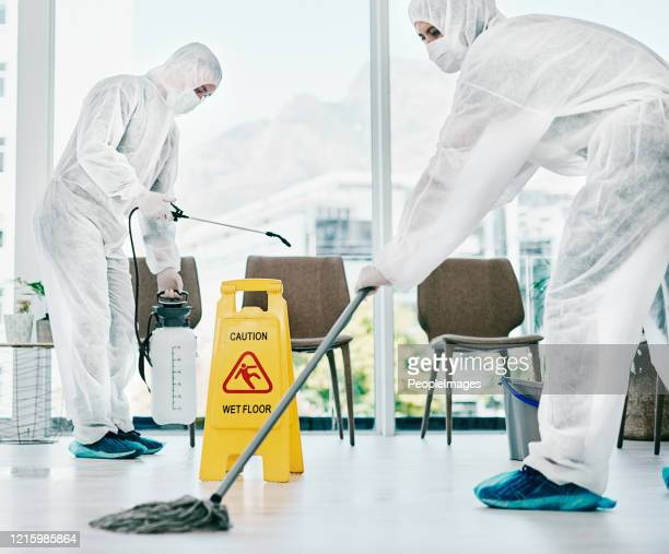 control corona and keep it clean - infectious disease stock pictures, royalty-free photos & images