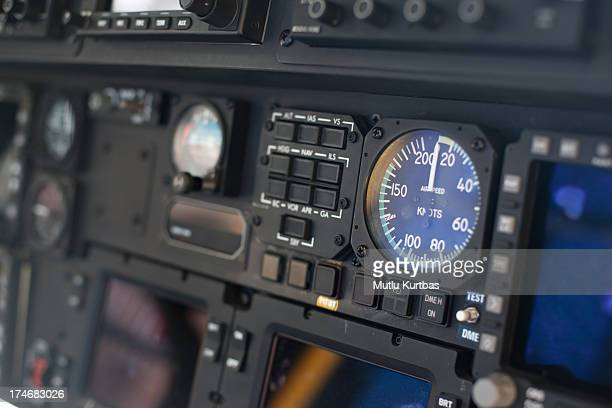 control panel - cockpit stock pictures, royalty-free photos & images