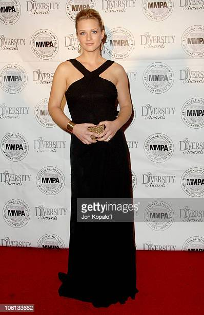 Cook during 14th Annual Diversity Awards - Arrivals at Century Plaza Hotel in Century City, California, United States.
