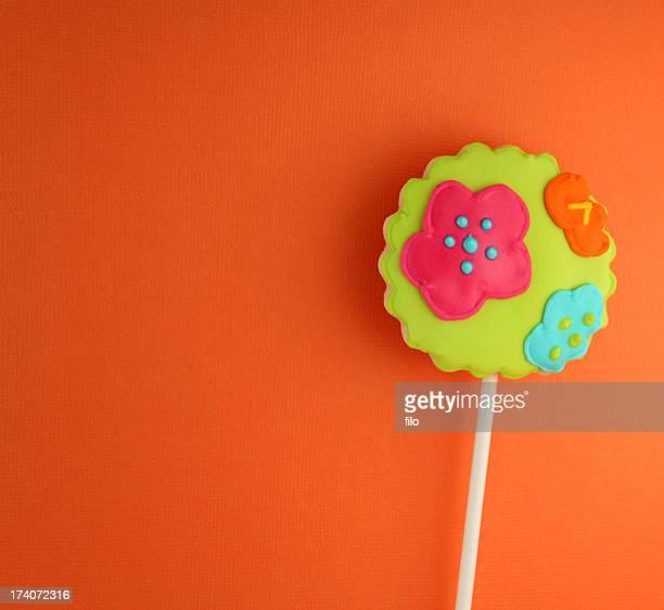 Cookie Pop