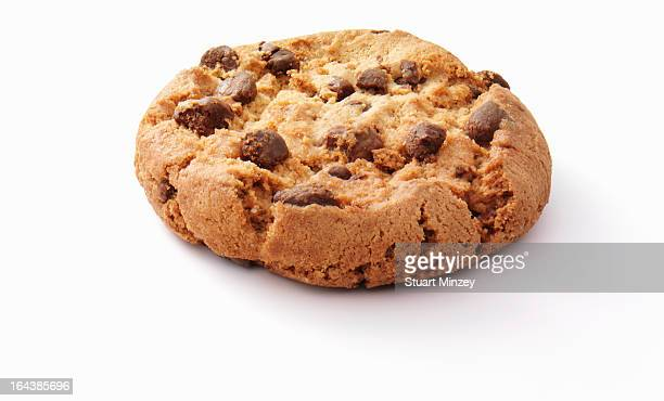 Cookie whole