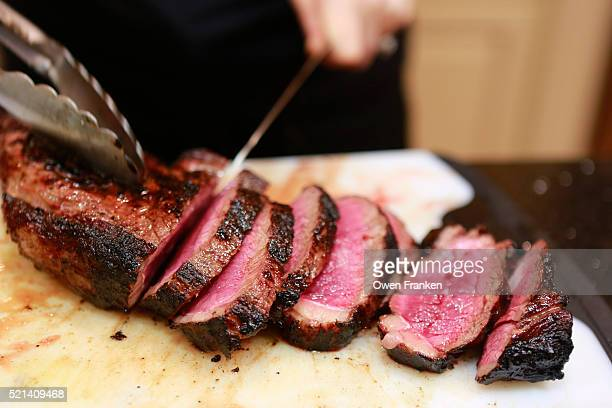 cooking beef at home - red meat stock pictures, royalty-free photos & images
