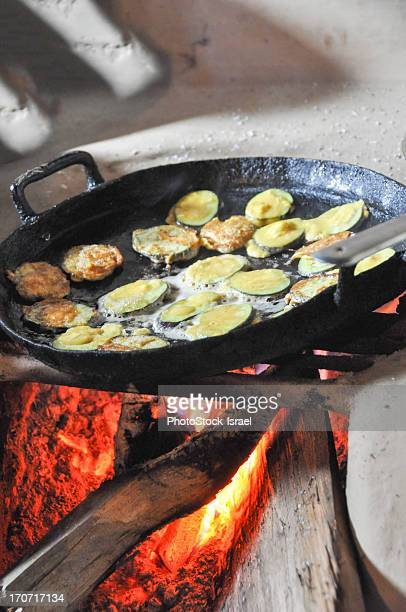 cooking indian food - west bengal stock pictures, royalty-free photos & images
