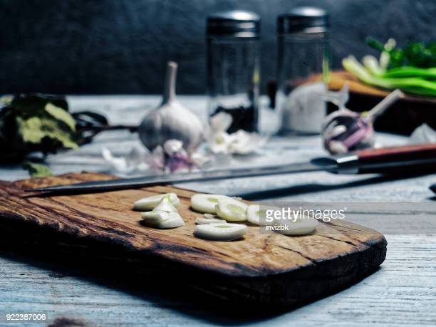 cooking ingredients - cooking utensil stock photos and pictures