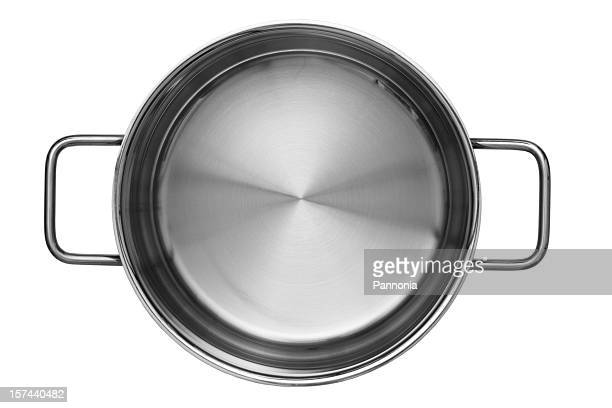 cooking pan - cooking pan stock pictures, royalty-free photos & images