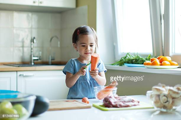 Di cucina