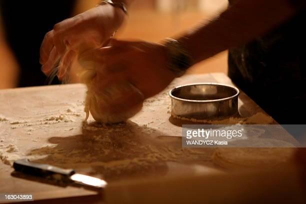 36 Plan De Travail De Cuisine Pictures Photos Images Getty Images
