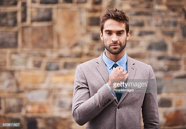 cool confidence - metrosexual stock pictures, royalty-free photos & images
