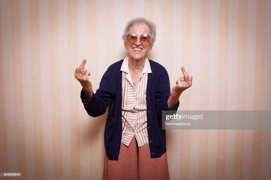 фото mature granny