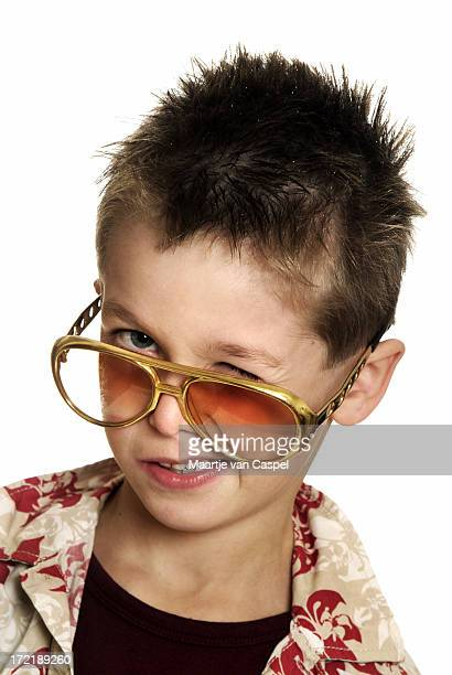 Cool enfants 03
